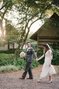 Stephanie + Nate Cross Creek Ranch Wedding (39)