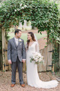 Stephanie + Nate Cross Creek Ranch Wedding (40)