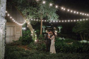 Stephanie + Nate Cross Creek Ranch Wedding (46)