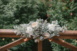 Stephanie + Nate Cross Creek Ranch Wedding (9)