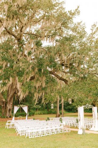 Country Wedding Venue